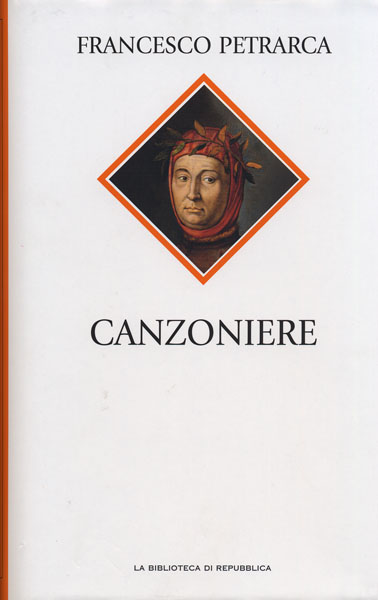 petrarch the canzoniere For teachers and students of petrarch, robert m durling's edition of the poems has become the standard one readers have praised the translation as both graceful and accurate, conveying a real understanding of what this difficult poet is saying.